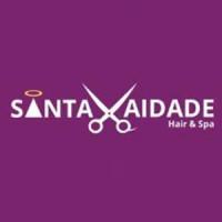 Vaga Emprego Depilador(a) Vila Clementino SAO PAULO São Paulo SALÃO DE BELEZA Santa Vaidade