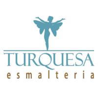 Vaga Emprego Manicure e pedicure Vila Clementino SAO PAULO São Paulo ESMALTERIA Turquesa Esmalteria