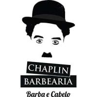 Vaga Emprego Barbeiro(a) Vila Zelina SAO PAULO São Paulo BARBEARIA Chaplin Barbearia SP