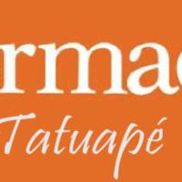 DERMAGE-FRANQUIA TATUAPÉ OUTROS