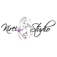 Vaga Emprego Cabeleireiro(a) Perdizes SAO PAULO São Paulo SALÃO DE BELEZA Kirei Studio Hair & Beauty