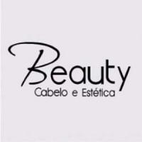 Vaga Emprego Cabeleireiro(a) Parque São Luís SAO PAULO São Paulo SALÃO DE BELEZA Beauty Cabelo e Estética