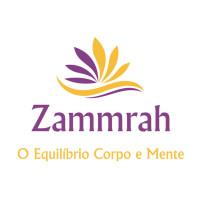Vaga Emprego Manicure e pedicure Chácara Inglesa SAO PAULO São Paulo CLÍNICA DE ESTÉTICA / SPA Zammrah Estética e Massagem