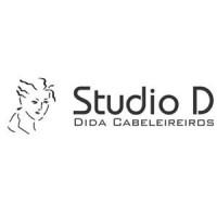 Vaga Emprego Cabeleireiro(a) Saúde SAO PAULO São Paulo SALÃO DE BELEZA Studio D