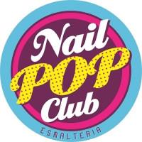 Nail Pop Club Esmalteria ESMALTERIA