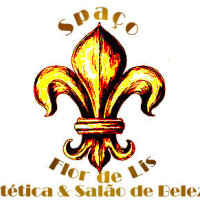 Spaco Flor de Lis SALÃO DE BELEZA