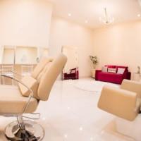 Thais Mello Studio Hair SALÃO DE BELEZA