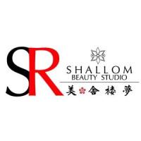 Shallom Beauty Studio SALÃO DE BELEZA
