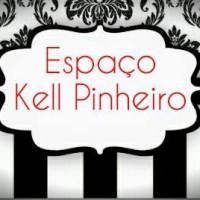 Raquel Pinheiro SALÃO DE BELEZA