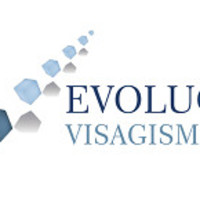 Evoluo Visagismo INSTITUIÇÃO DE ENSINO