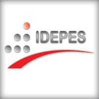IDEPES - Instituto de Desenvolvimento Pessoal de Ensino Superior INSTITUIÇÃO DE ENSINO