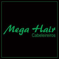 Vaga Emprego Massoterapeuta Indianópolis SAO PAULO São Paulo SALÃO DE BELEZA Mega Hair Cabeleireiros