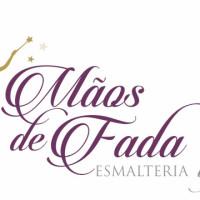 Esmalteria Mão de Fada by Lu SALÃO DE BELEZA