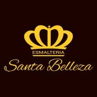 Vaga Emprego Dermopigmentador(a) Chácara Santo Antônio (Zona Leste) SAO PAULO São Paulo BARBEARIA ESMALTERIA SANTA BELLEZA