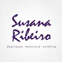 Suzana Ribeiro SALÃO DE BELEZA