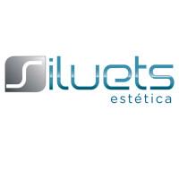 Siluets Santana CLÍNICA DE ESTÉTICA / SPA