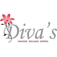 Diva's Nail Bar  SALÃO DE BELEZA