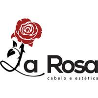 La Rosa Cabelo e Estética Ltda SALÃO DE BELEZA