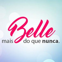 BELLE  COIFFEUR SALÃO DE BELEZA