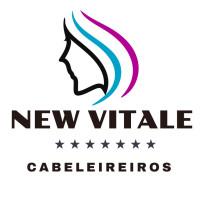 NEW VITALE CABELEIREIROS  SALÃO DE BELEZA