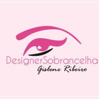 Designer Sobrancelha INSTITUIÇÃO DE ENSINO