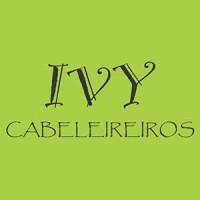 Ivy Cabeleireiros SALÃO DE BELEZA