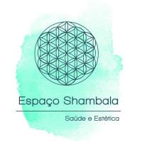 Espaço Shambala Saúde e Estética OUTROS