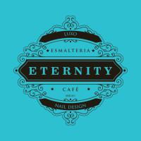 Vaga Emprego Manicure e pedicure Freguesia (Jacarepaguá) RIO DE JANEIRO Rio de Janeiro BARBEARIA Eternity Esmalteria café