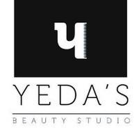 Yeda's Beauty Studio SALÃO DE BELEZA