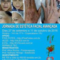 IALES de LONGEVIDADE CLÍNICA DE ESTÉTICA / SPA