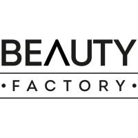 Beauty Factory SALÃO DE BELEZA