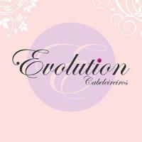 Evolution  Cabeleireiros SALÃO DE BELEZA