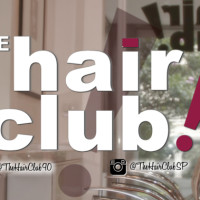 Vaga Emprego Manicure e pedicure Paraíso SAO PAULO São Paulo SALÃO DE BELEZA The Hair Club!