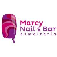 Esmalteria Marcy Nails Bar ESMALTERIA