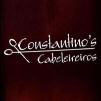 LEANDRO CONSTANTINO BARBEARIA