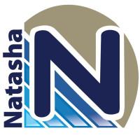 Escola Natasha Franco Vieira INSTITUIÇÃO DE ENSINO