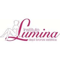 Vaga Emprego Manicure e pedicure Jardim Ester SAO PAULO São Paulo CLÍNICA DE ESTÉTICA / SPA Instituto Lumina