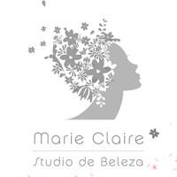 Vaga Emprego Depilador(a) Jardim Europa SAO PAULO São Paulo SALÃO DE BELEZA Marie Claire Studio de Beleza