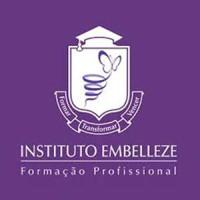 Instituto Embelleze INSTITUIÇÃO DE ENSINO