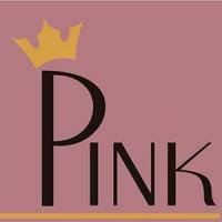 Pink Espaço de Beleza  SALÃO DE BELEZA