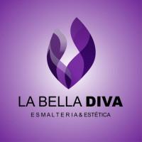 La Bella Diva Esmalteria e Estetica ESMALTERIA