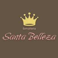 ESMALTERIA SANTA BELLEZA ESMALTERIA