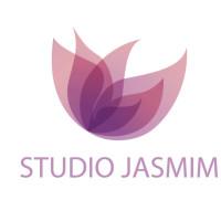 Studio Jasmim Cabeleireiro  SALÃO DE BELEZA