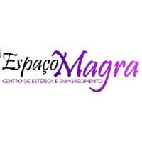 Espaço Magra CLÍNICA DE ESTÉTICA / SPA