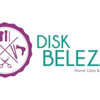 DISK BELEZA SALÃO DE BELEZA