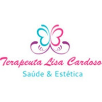 Lisa Cardoso CONSUMIDOR