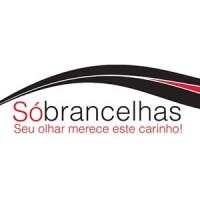 Sóbrancelhas Unidade Carrefour Santo André CLÍNICA DE ESTÉTICA / SPA