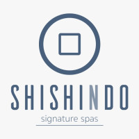 Shishindo Signature Spas CLÍNICA DE ESTÉTICA / SPA