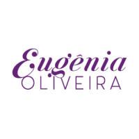 Centro Estético Eugênia Oliveira SALÃO DE BELEZA