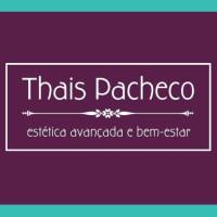 Thais Pacheco - Estética Avançada e Bem-Estar CLÍNICA DE ESTÉTICA / SPA